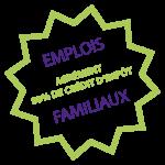 emplois familiaux